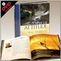 the power of attitude mac anderson pdf