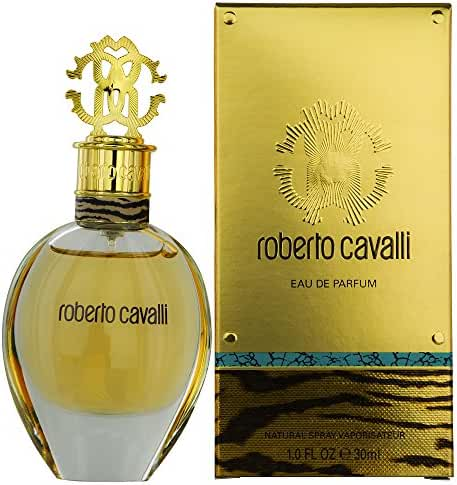 ROBERTO CAVALLI SIGNATURE by Roberto Cavalli EAU DE PARFUM SPRAY 1 OZ for WOMEN ---(Package Of 2)