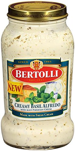 bertolli-creamy-alfredo-sauce-145-oz-pack-of-2