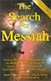img - for The Search for Messiah book / textbook / text book
