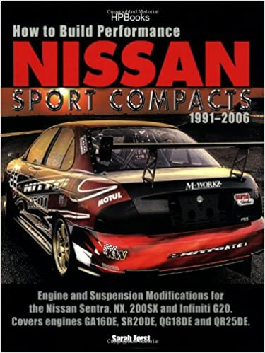 nissan ga16de engine service free manual