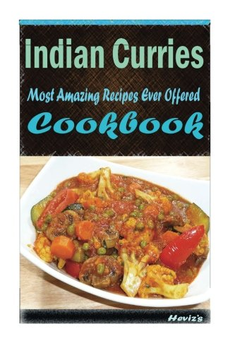 Ifix cracked download indian curries delicious and healthy download indian curries delicious and healthy recipes you can quickly easily cook book pdf audio idtvquq49 forumfinder Images