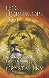 Leo Horoscope 2019: Astrology, Zodiac Events & More (2019 Horoscopes)
