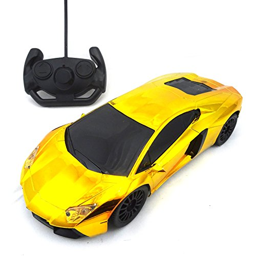 env-toys-lamborghini-aventador-remote-control-car-rc-with-led-head-light-116-scale-colors-may-vary