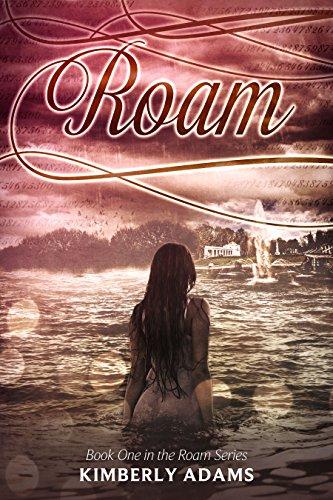 Roam (Roam Series, Book One)
