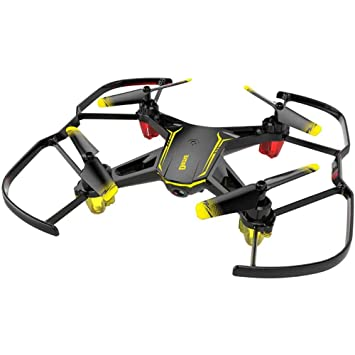 VOSSA Global Drone WR16 Mini Drone Without Camera RC Quadcopter ...