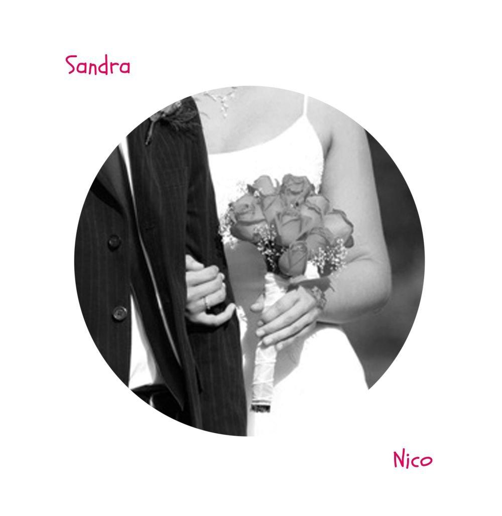 Kartenparadies Danksagung Danksagung Danksagung für Hochzeitsgeschenke Hochzeit Dankeskarte abstrakte Blaumen, hochwertige Danksagungskarte Hochzeitsglückwünsche inklusive Umschläge   20 Karten - (Format  145x145 mm) Farbe  Sonnengelb B01N36BGQ5 | Glücklich fc551f
