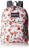 JanSport-Womens-Superbreak-Multi-Cali-Poppy-Backpack