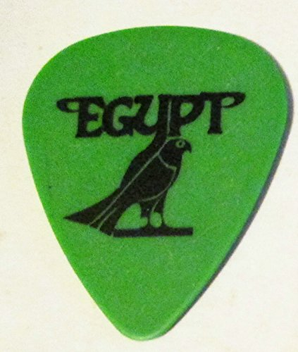 Egypt Pick (Egypt Custom Guitar Pick)