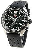 タグ・ホイヤー メンズ腕時計 フォーミュラ1 CAZ1010.FT8024