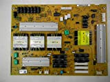SONY XBR-65HX950 POWER SUPPLY 14744