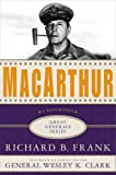 MacArthur (Great Generals (Hardcover))