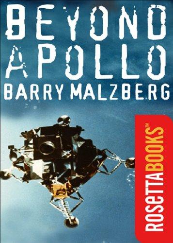 Publication: Beyond Apollo