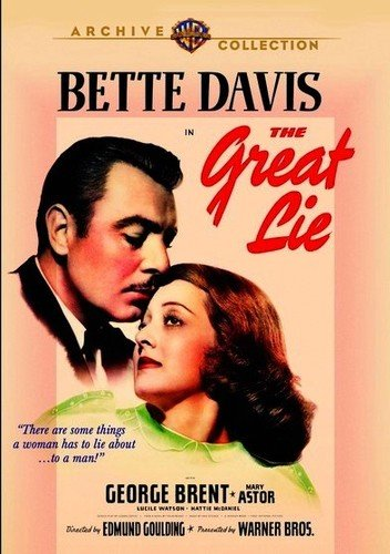 - Great Lie, The