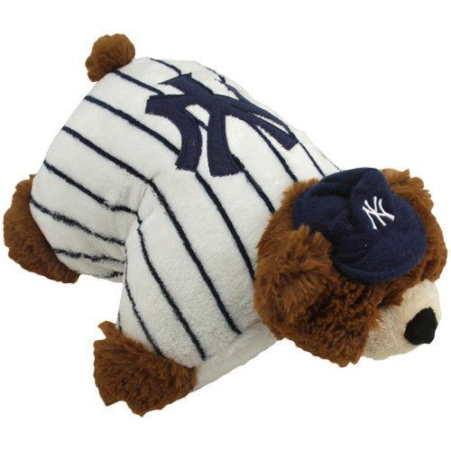 New York Yankees Toy - 6
