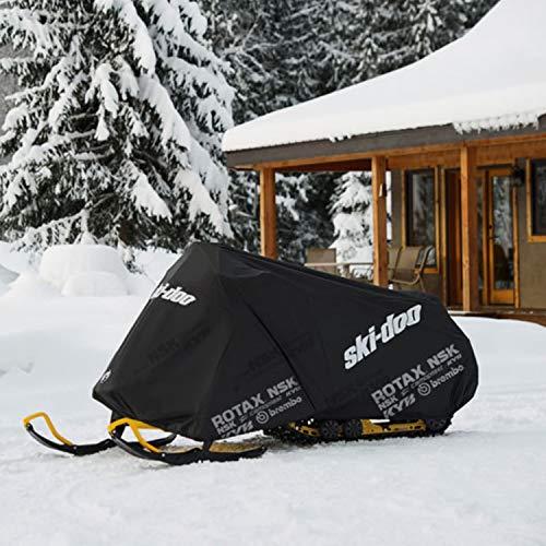 Ski-Doo 280000529 Universal Racing