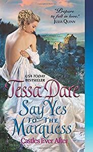 goddess of the hunt a rouge regency romance dare tessa