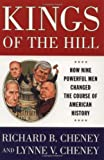 Kings of the Hill, Richard Cheney, 0684823403