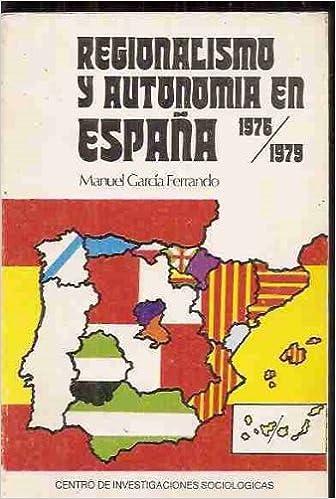 Deporte y sociedad: las bases sociales del Deporte en España: Amazon.es: García Ferrando, Manuel: Libros