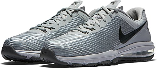 nike max size 7 d - 4