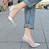 Frunalte Women Canvas Flat Shoes,Women's Sneakers