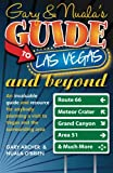 Gary and Nuala's Guide to Las Vegas and Beyond