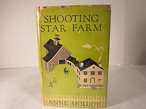 Shooting Star Farm