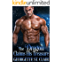 The Dragon Claims His Treasure (A BBW Science Fiction Romance) (Starcrossed Dating Agency Book 2)