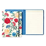 Kate Spade New York Women's Notepad Folio (Blossom)