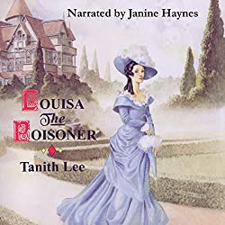 Louisa the Poisoner