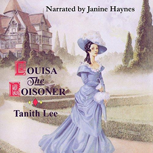 Louisa the Poisoner