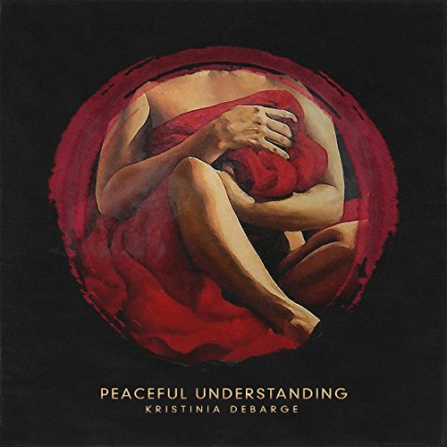Peaceful Understanding [Explicit]