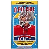 O-Pee-Chee 86055 2016-17 Hockey Blaster-14 Pack