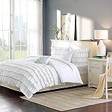Intelligent Design ID10-020 Waterfall Comforter Set
