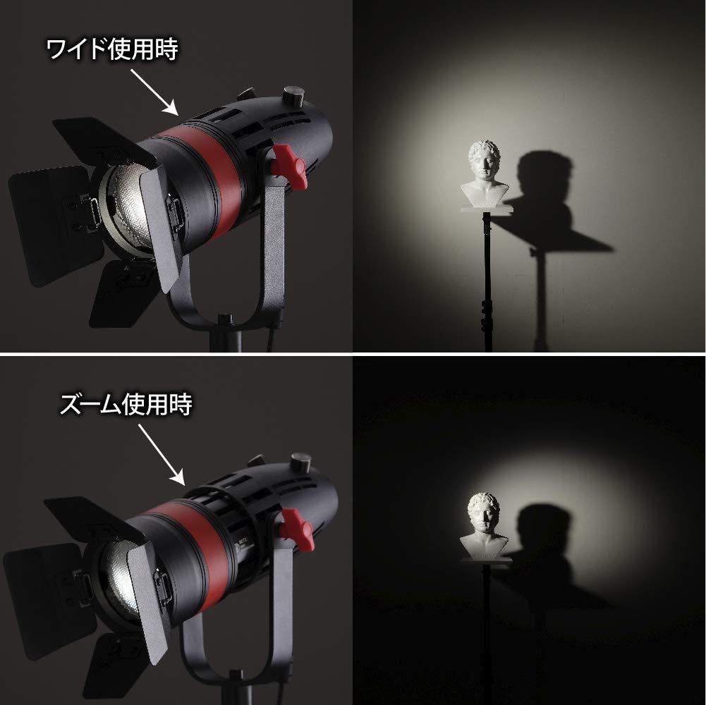 DURAGADGET in Car Anti-Shake Flexible Arm Camera Suction Mount A900 Cameras Suitable for The Nikon Coolpix A300