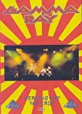 Gamma Ray: Heading for the East by Sanctuary