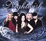 Dark Passion Play (Tour Ed) by Nightwish (2008-03-04)