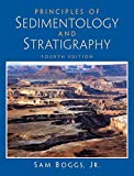 Principles of Sedimentology and Stratigraphy 4th Edition