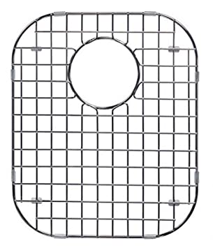 13 x 11 kitchen sink grid - Kitchen Sink Grids