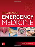 img - for Atlas of Emergency Medicine 4th Edition by Kevin J. Knoop (2016-07-01) book / textbook / text book