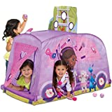 Playhut Doc McStuffins Mobile Clinic