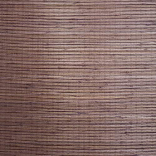 Wall coverings Purple Wallpaper Real Natural Grasscloth Covering Wide Chunky Bamboo Weave wallcoverings Grass Cloth wallcovering