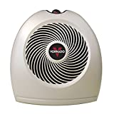 Vornado VH2 Whole Room Vortex Heater