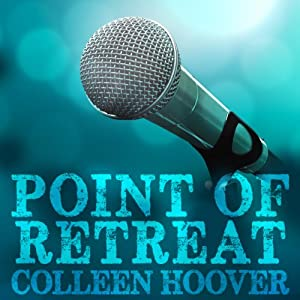 Point of Retreat Audiobook