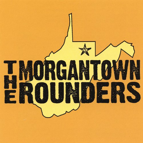 The Morgantown Rounders
