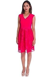 ab71441ebb3d Rinascimento Women s Dress  Amazon.co.uk  Clothing