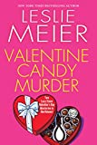 Valentine Candy Murder (A Lucy Stone Mystery)