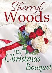 The Christmas Bouquet (A Chesapeake Shores Novel - Book 11)
