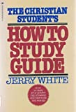 Making the Grade, Jerry E. White, 0891094466