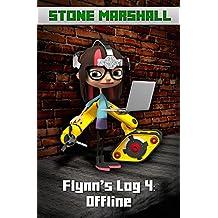 Flynn's Log 4: Offline